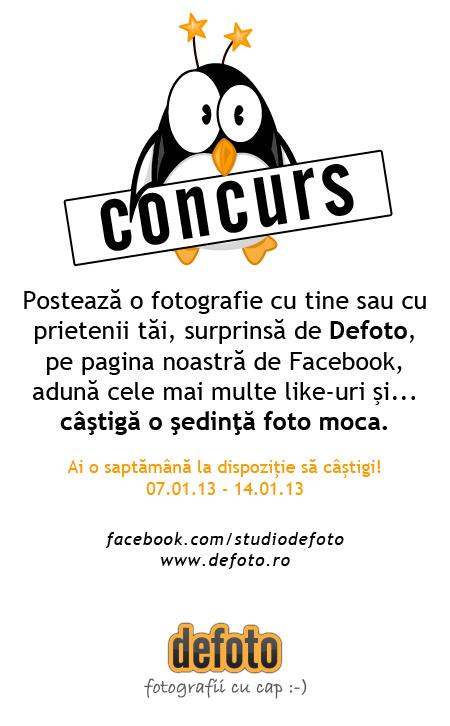 concurs-fotografie-oradea-2