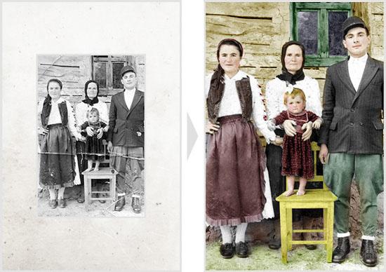 Reconditionari-fotografii-vechi-5-165