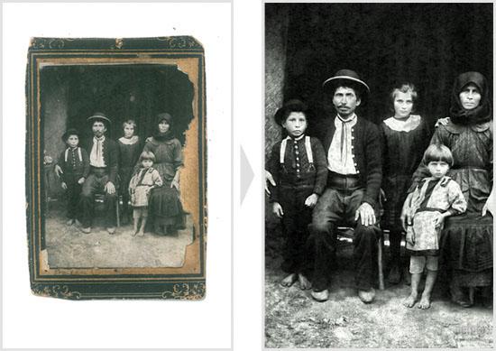 recondionari-fotografii-vechi-41