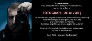 fotograf-divort-oradea