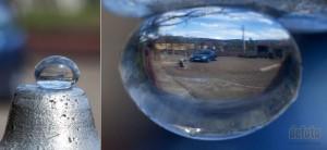 lentile-lichide-lens-liquid