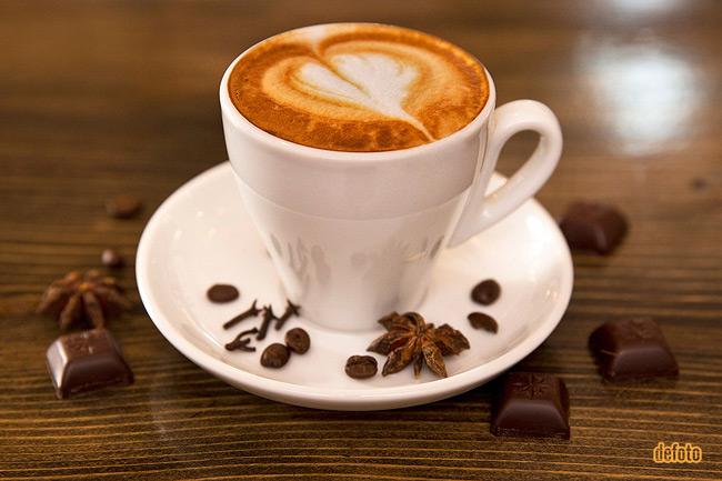 cafenea-oradea-cafea