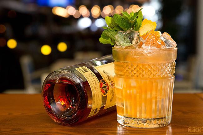fotografie-bar-drink-rivo-oradea-restaurant-1
