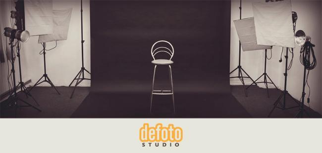 studio-foto-oradea-fashion-glamour-produs-portret-copii