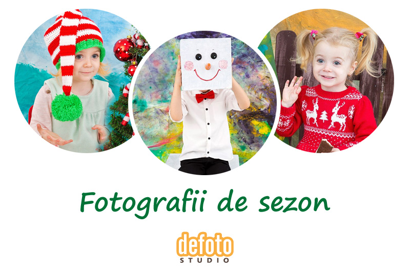 fotografii-sezon-copii-studio-foto-defoto-craciun-oradea-bihor